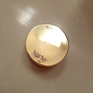 tarte Other - Tarte Amazonian Clay Waterproof Liner
