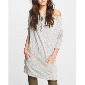 Free People Sweaters - Free People Mexicali Pullover