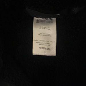 Patagonia Jackets & Coats - Patagonia pullover, perfect for summer nights