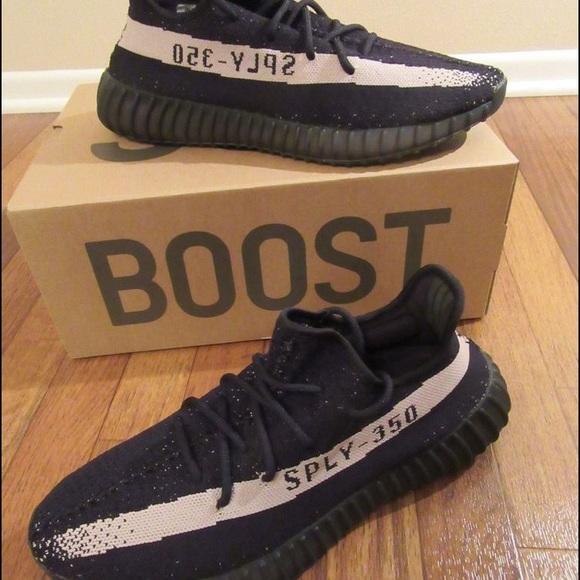 Yeezy Shoes | Yeezy Boost 35 Size 8