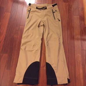 L.L. Bean Other - Men's L.L. Bean multi season hiking pants