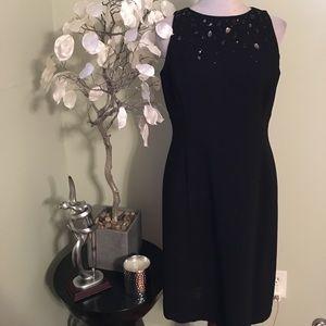 Jones New York Dresses & Skirts - JONES NEW YORK FANCY DRESS