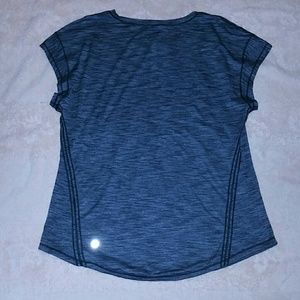 lululemon athletica Tops - Lululemon athletica top