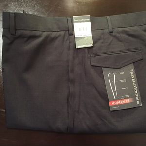 Perry Ellis Other - Men's Dress Slacks