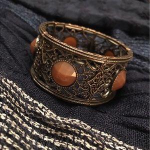 Anthropologie Jewelry - Anthropologie Bracelet NWOT