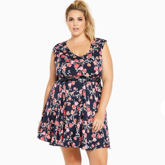 Torrid coupon codes and deals like free shipping are waiting to bring you fresh plus-sized styles from dresses, jeans, and boots to the new Outlander collection/5(5).