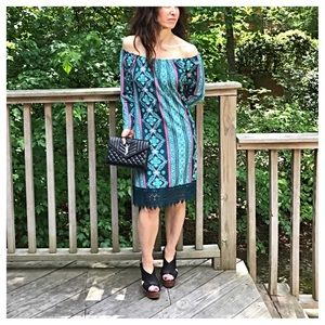 Dresses & Skirts - 🆕 stunning dress