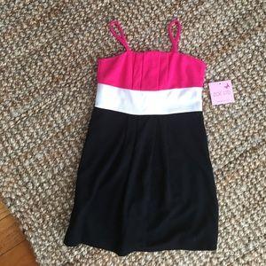 Zoe Ltd Other - NWT Zoe Ltd knit tank dress