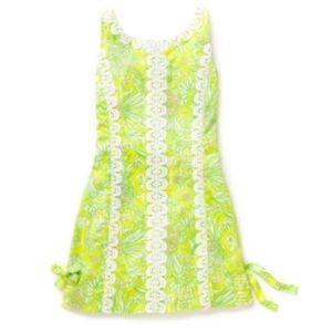 Lilly Pulitzer Other - Lilly Pulitzer