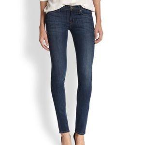 Hudson Jeans Denim - Hudson Colette Skinny Jean