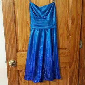 Jump Dresses & Skirts - Jump Apparel cocktail dress