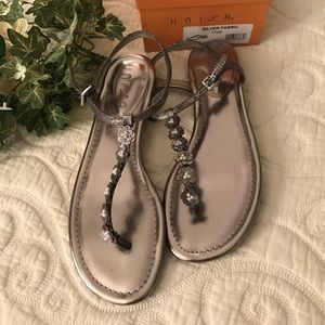 unisa Shoes - Unisa Sandals