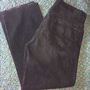 Mavi Other - Mavi Jeans