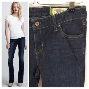 Gap Essential Stretch Jean