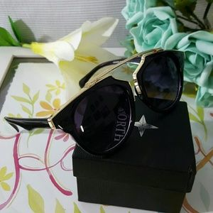 Accessories - new Top quality Sunglasses Mirror d men or Women