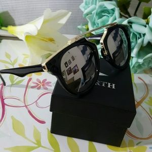 Accessories - new Top quality Sunglasses Mirror d men or Women B