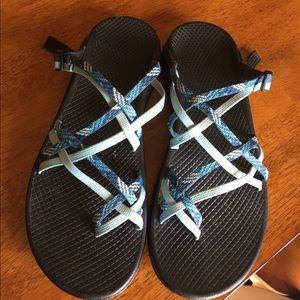 Chaco Shoes - MAKE OFFER: Chaco sandals