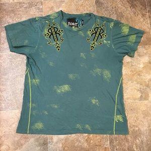 Roar Other - Roar men's t-shirt