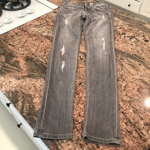AllSaints SpitalFields jeans