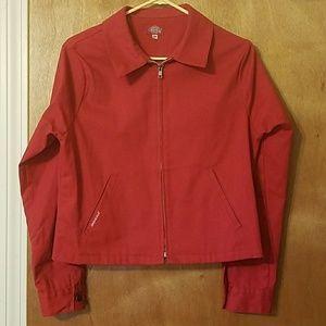 Dickies Other - Vintage Dickies Lightweight Jacket