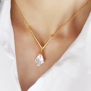 Alexis Bittar Jewelry - 🌸SPRING SALE🌸Alexis Bittar Crystal necklace