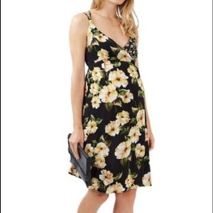 Topshop MATERNITY Dresses & Skirts - Topshop maternity slip dress