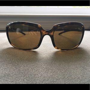 04ffa2f94fc Dolce   Gabbana Accessories - Dolce   Gabbana D G 2192 Polarized Sunglasses