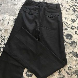 Banana Republic Pants - Banana Republic trousers