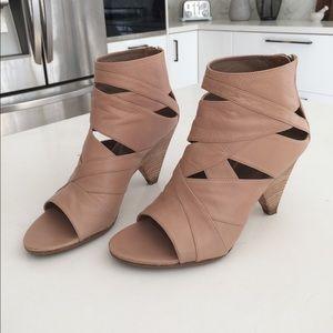 Belle by Sigerson Morrison Shoes - Belle By Sigerson Morrison