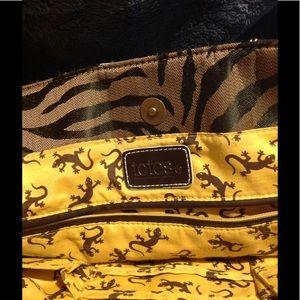 Totes Handbags - Adorable Totes Handbag