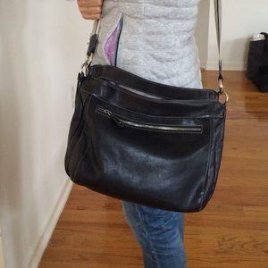 Furla Handbags - Furla cross body bag