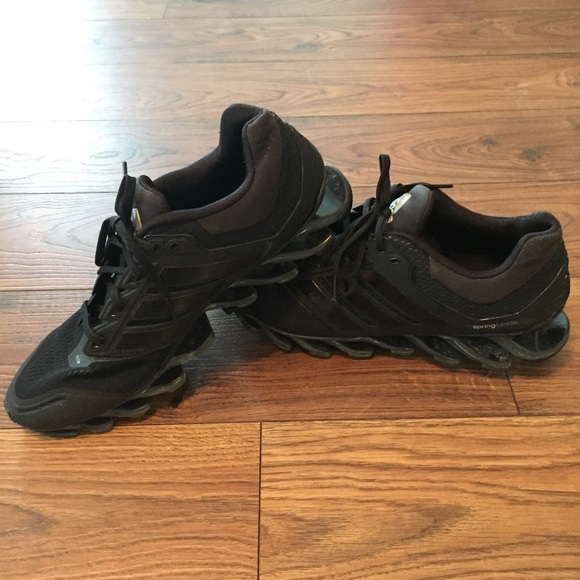 Nike Blade Shoes Rate