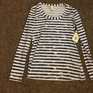 Three Seasons Maternity Tops - 🆕Maternity shirt