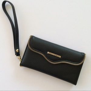 Rebecca Minkoff Handbags - 💜💜REBECCA MINKOFF NIB IPHONE 6/6S CASE💜💜