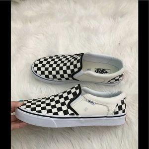 Vans Other - Brand new men's vans shoes