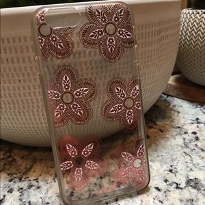 Sonix IPhone 6/6s case