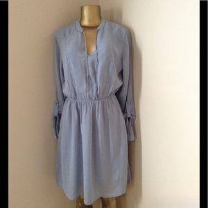 bobeau Dresses & Skirts - 🌹🌹🌹BEAUTIFUL TUNIC DRESS 🌹🌹🌹
