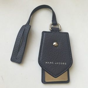 Marc Jacobs Accessories - Marc Jacobs purse tag