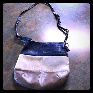b. makowsky Handbags - Cross body purse by B. Makowsky