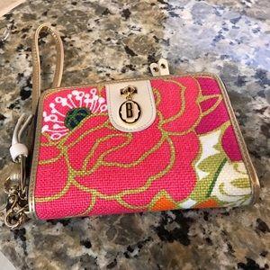 spartina 449 Handbags - Never been used Spartina 449 wrist wallet