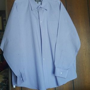 Kenneth Cole Other - Kenneth Cole Reaction men's XXL