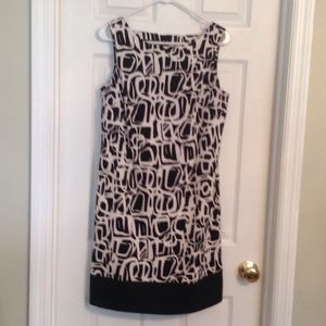 AB Studio Dresses & Skirts - Beautiful like new chemise dress