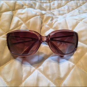 Accessories - 😎 Nice Plastic Wire Frame Sunglasses