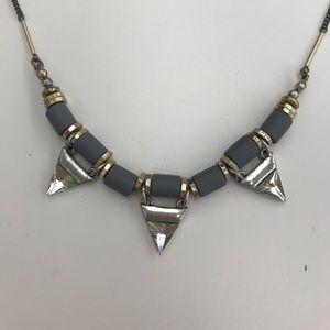 Jenny Bird Jewelry - Jenny Bird necklace