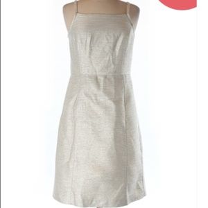 Paper Crown Dresses & Skirts - Paper Crown Casual Dress Size 6