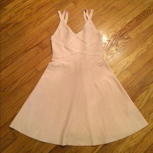 Guess Dresses & Skirts - Guess pink dress
