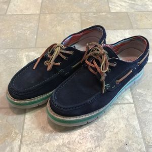 Other - 💥FREE‼️Hotwind men's shoes