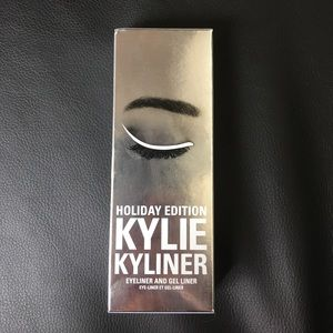 Kylie Cosmetics Other - Kyliner