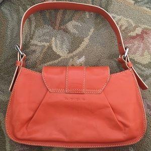 5052c36f7a Hype Bags - Adorable Hype Purse