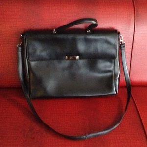 Preston & York Handbags - Preston & York work bag